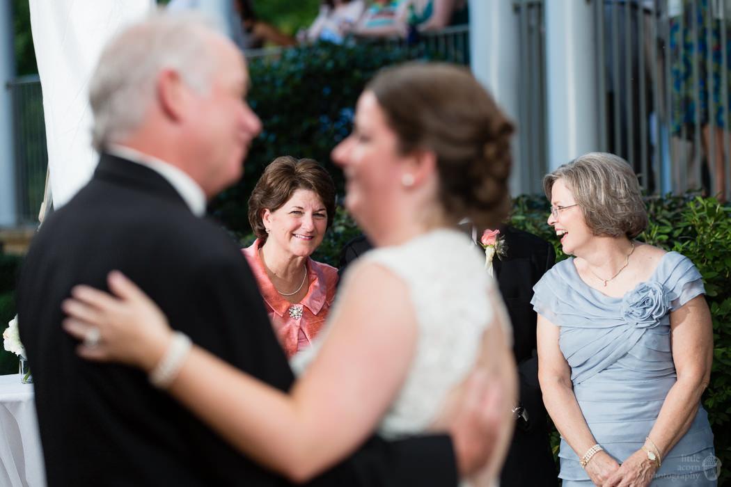 Photographs from Margaret & Mac's Auburn, AL wedding by Alabama wedding photographers Little Acorn Photography (Luke & Jackie Lucas).
