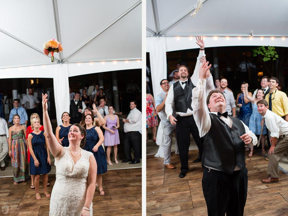 mm_auburn_al_wedding_61