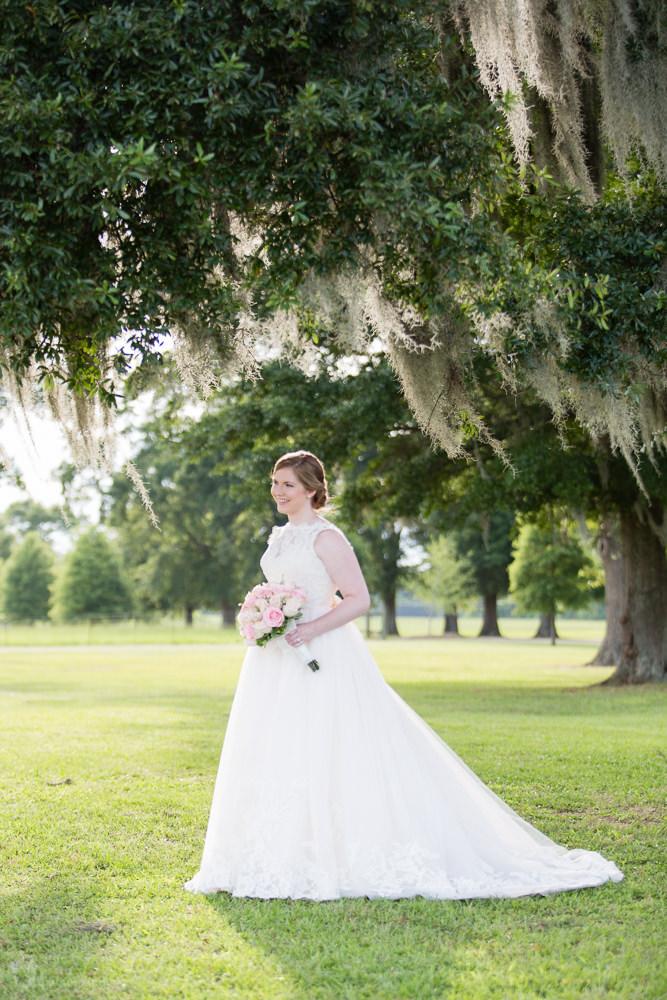 whitney_bridal_the_oaks_06