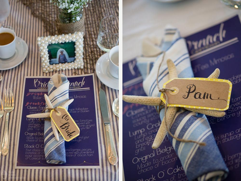 sn_fairhope_al_wedding_02