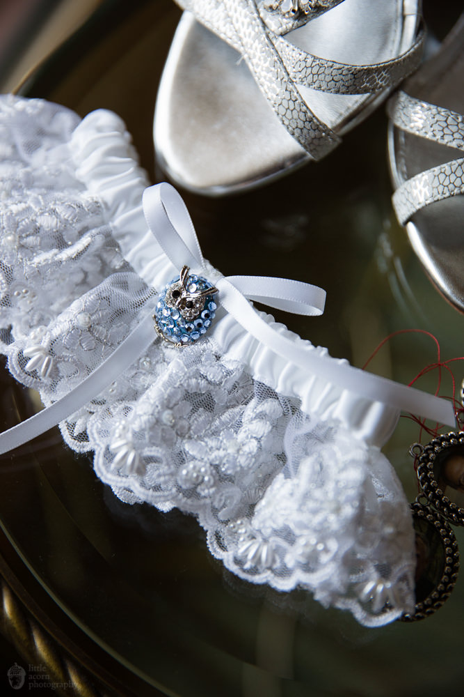 sn_fairhope_al_wedding_06