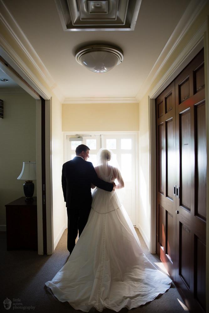sn_fairhope_al_wedding_32