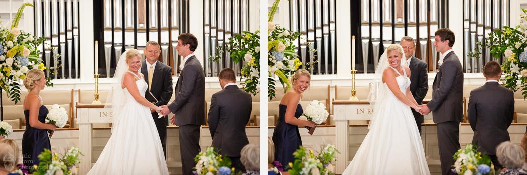 sn_fairhope_al_wedding_39