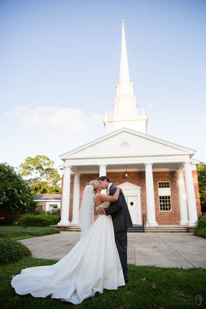sn_fairhope_al_wedding_50