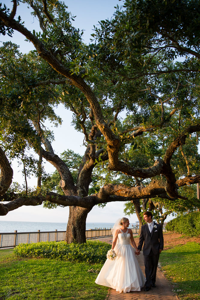 sn_fairhope_al_wedding_55