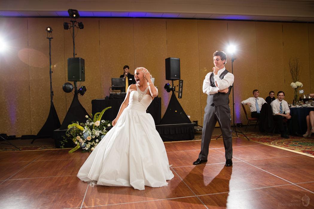 sn_fairhope_al_wedding_66