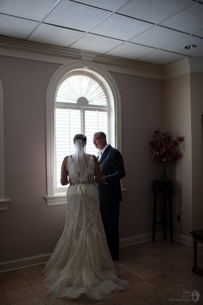 apg_montgomery_al_wedding_18