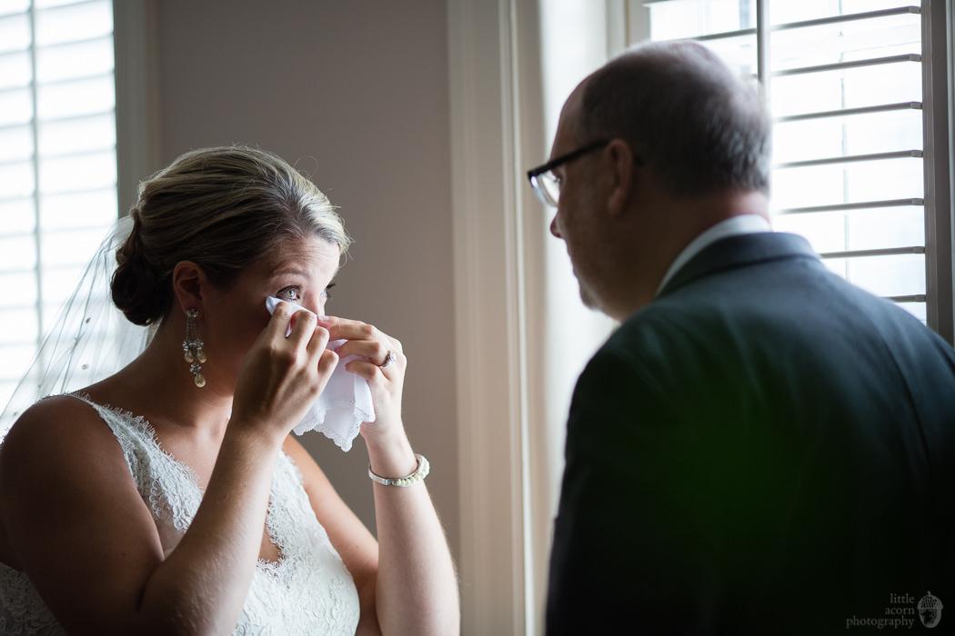 apg_montgomery_al_wedding_19