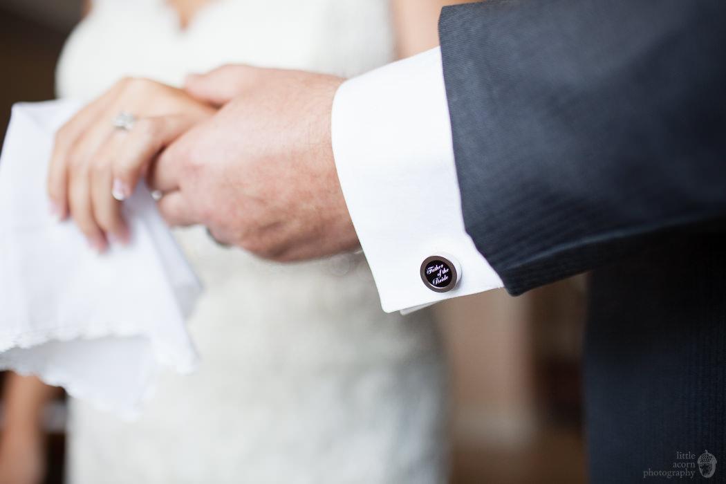 apg_montgomery_al_wedding_21