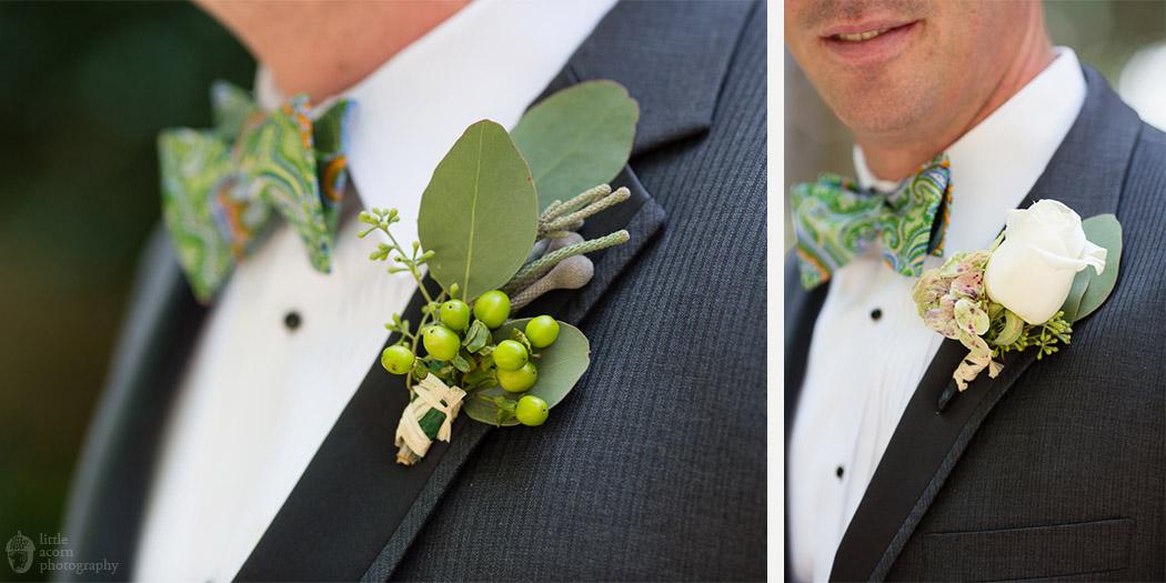 apg_montgomery_al_wedding_35