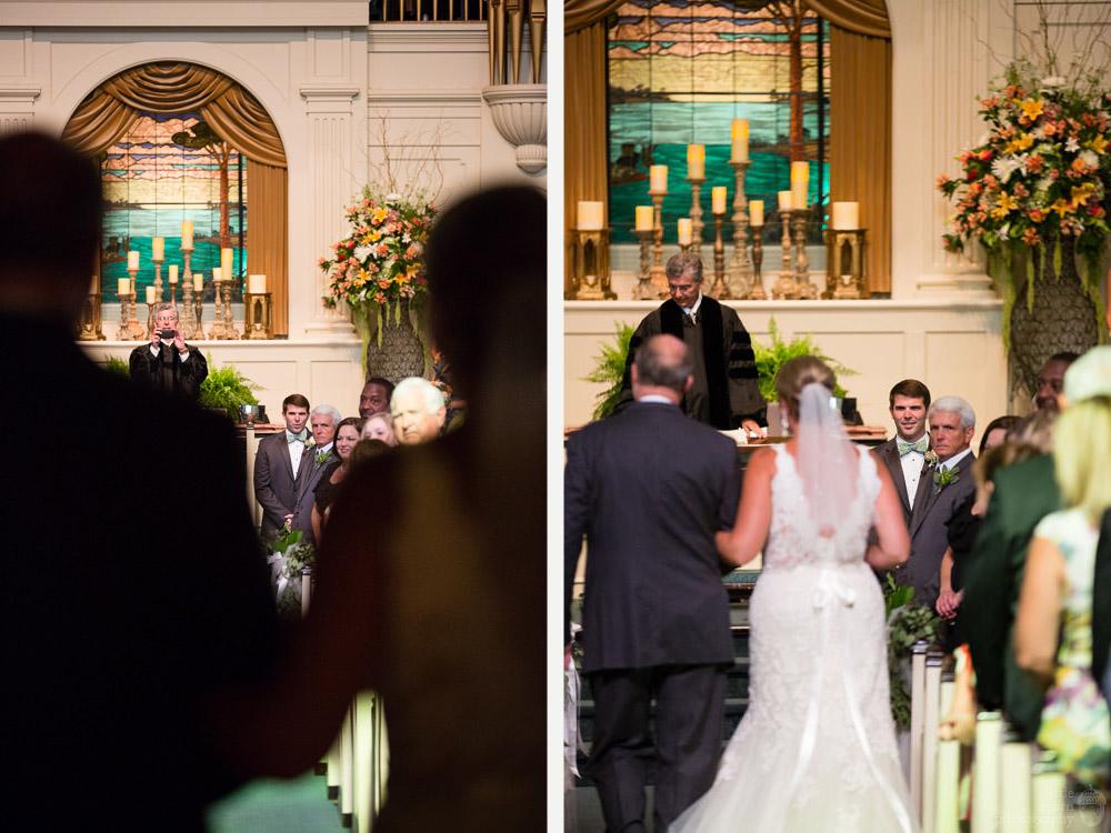 apg_montgomery_al_wedding_39
