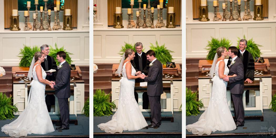 apg_montgomery_al_wedding_42
