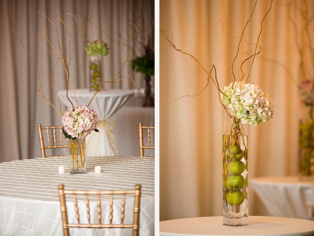 apg_montgomery_al_wedding_47