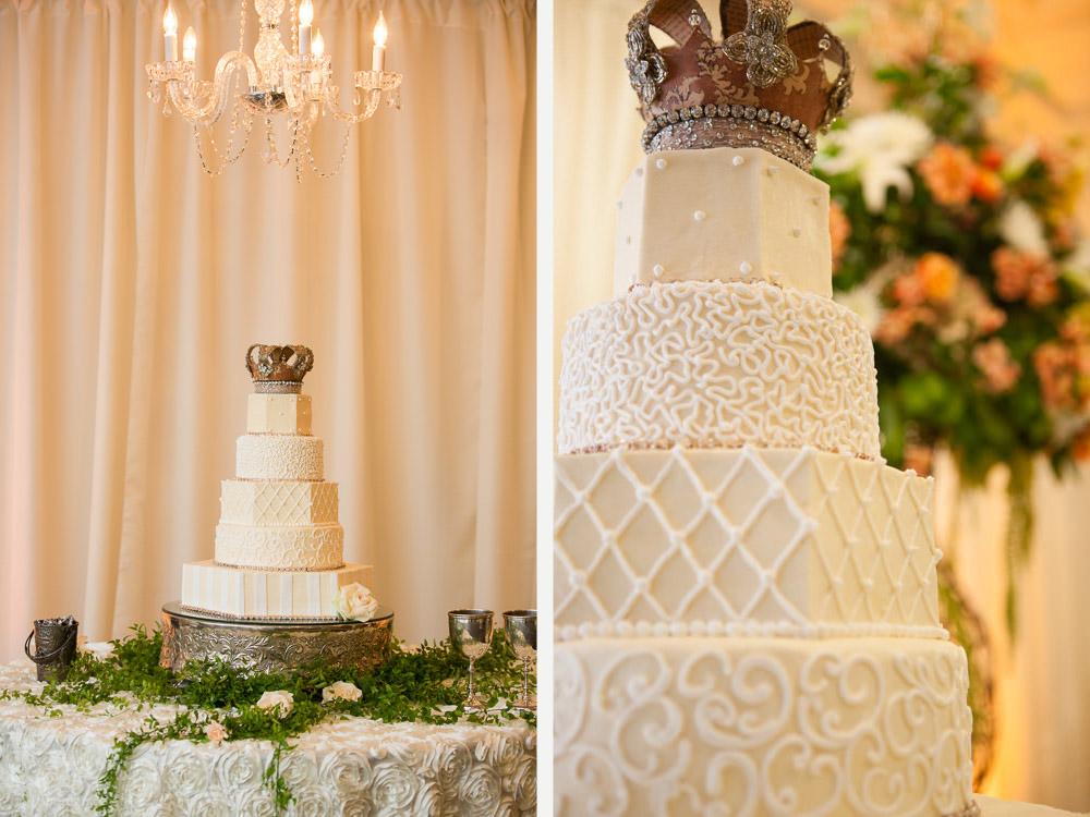 apg_montgomery_al_wedding_48