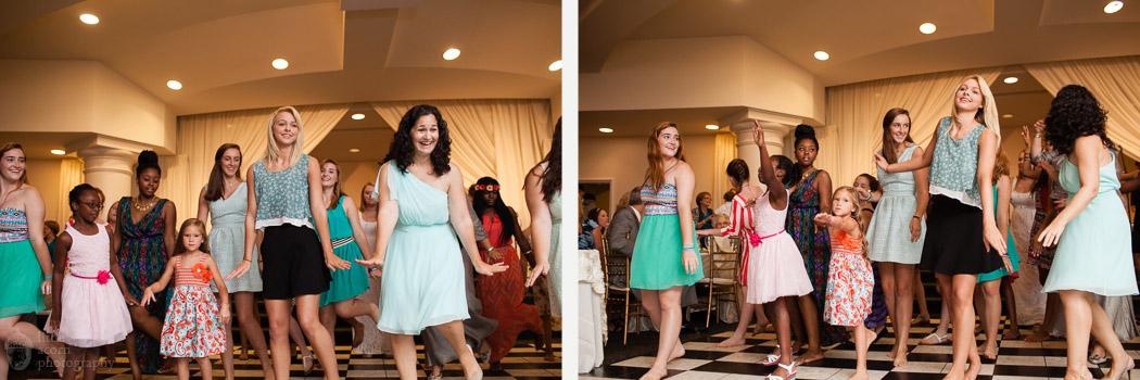 apg_montgomery_al_wedding_57
