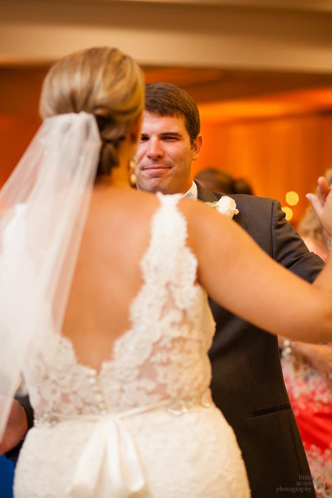 apg_montgomery_al_wedding_61