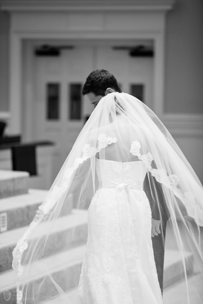 am_wedding_blog_041