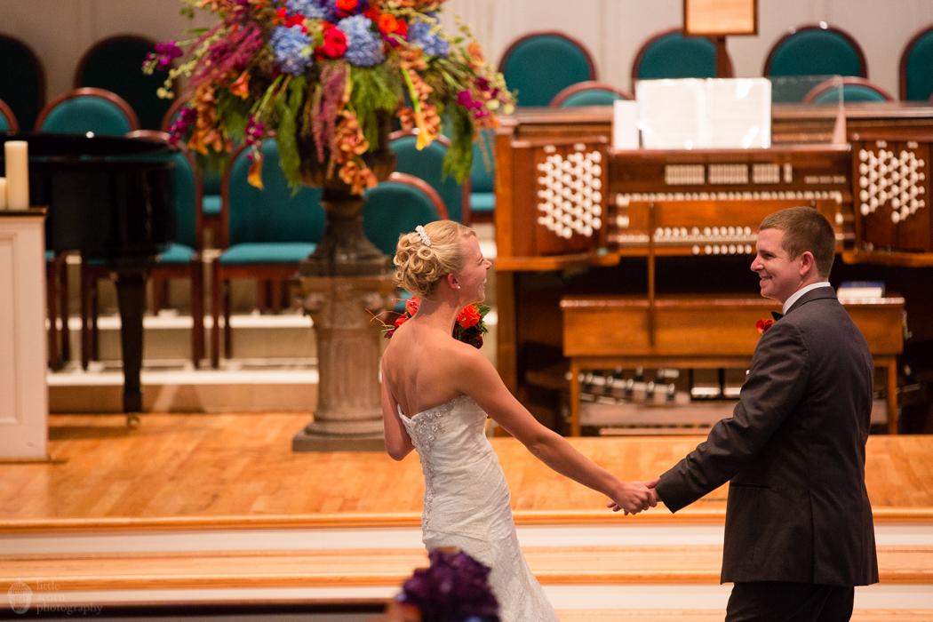 KRJ_Auburn_Al_Wedding_24