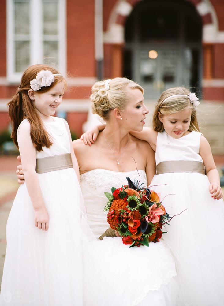KRJ_Auburn_Al_Wedding_37