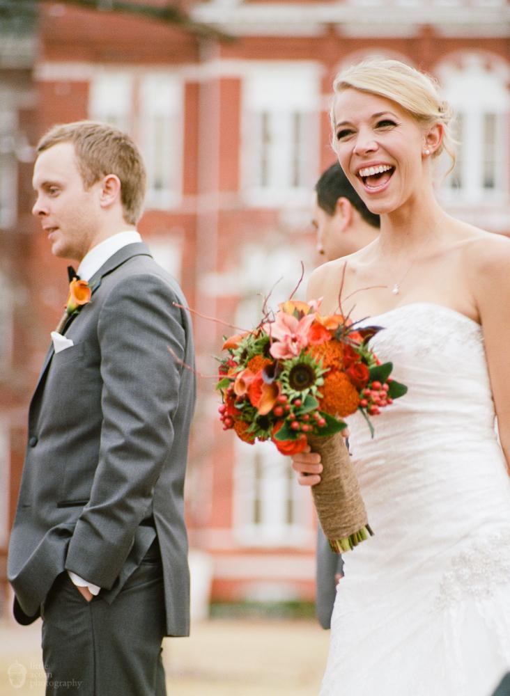 KRJ_Auburn_Al_Wedding_50