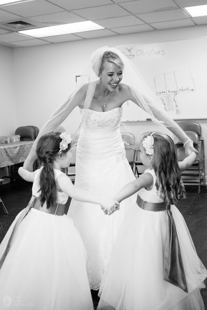 KRJ_Auburn_Al_Wedding_54
