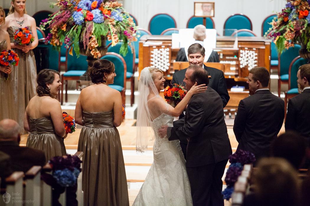 KRJ_Auburn_Al_Wedding_60