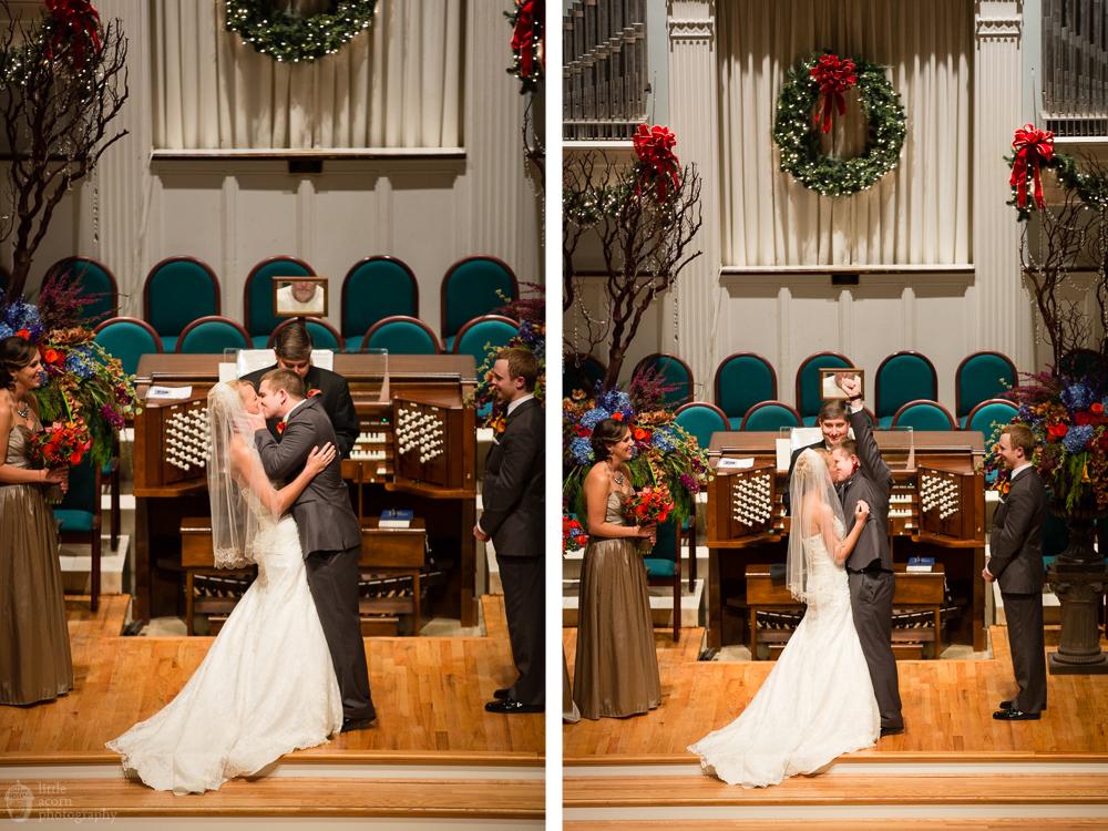 KRJ_Auburn_Al_Wedding_62
