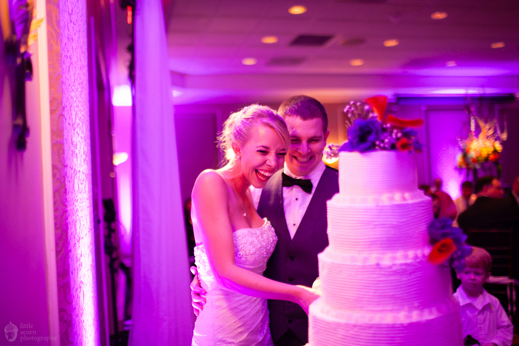 KRJ_Auburn_Al_Wedding_73
