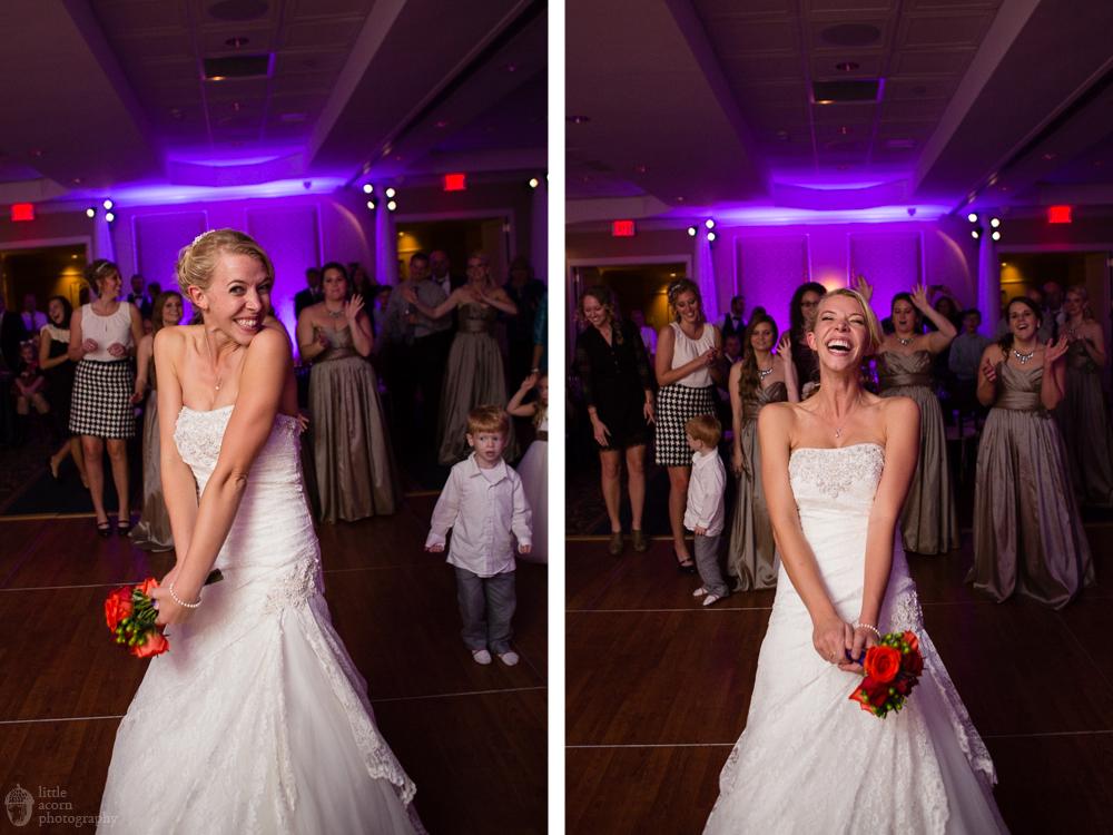 KRJ_Auburn_Al_Wedding_83