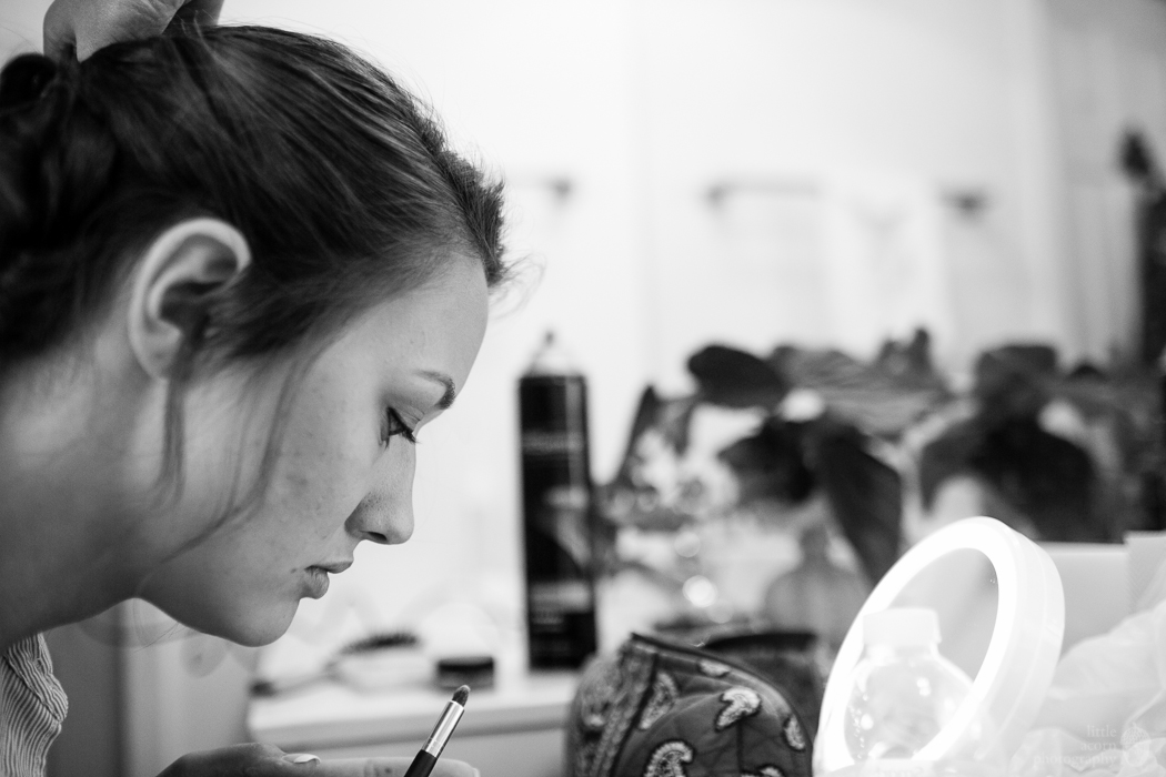 jh_montgomery_al_fumc_wedding_02