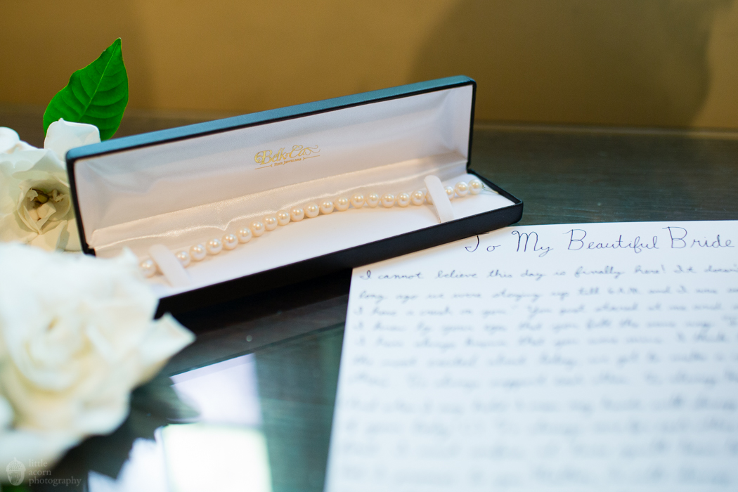 jh_montgomery_al_fumc_wedding_05