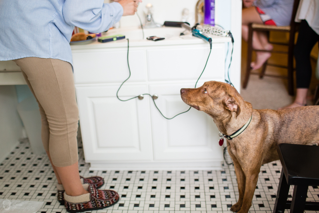 jh_montgomery_al_fumc_wedding_03