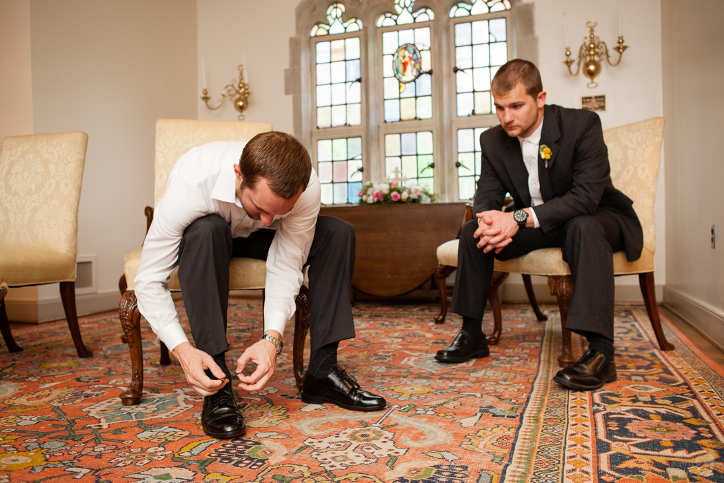 jh_montgomery_al_fumc_wedding_14