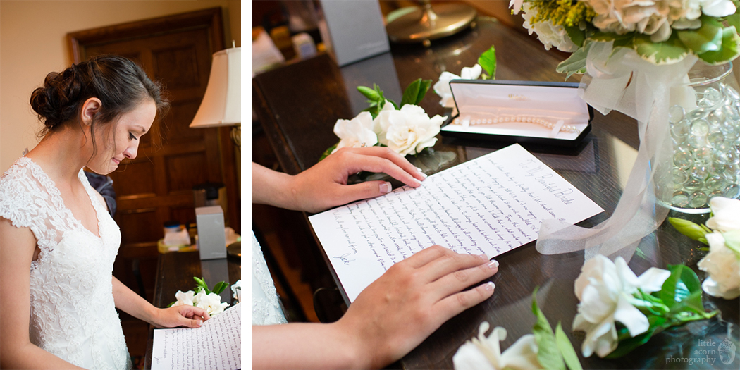 jh_montgomery_al_fumc_wedding_17