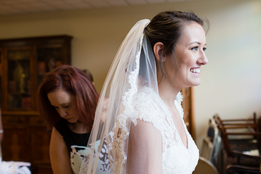 jh_montgomery_al_fumc_wedding_21