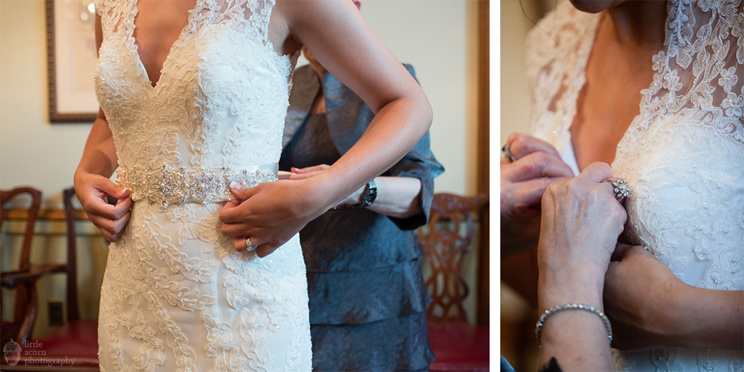 jh_montgomery_al_fumc_wedding_22