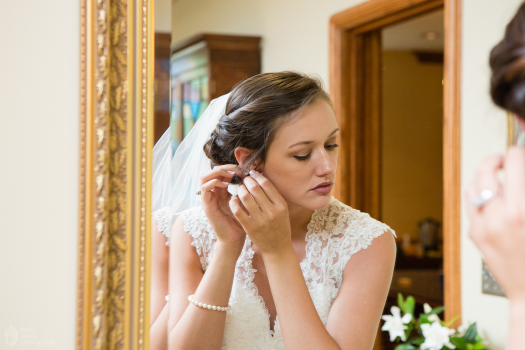 jh_montgomery_al_fumc_wedding_25