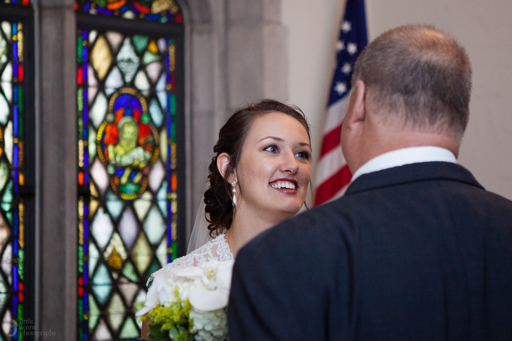 jh_montgomery_al_fumc_wedding_30