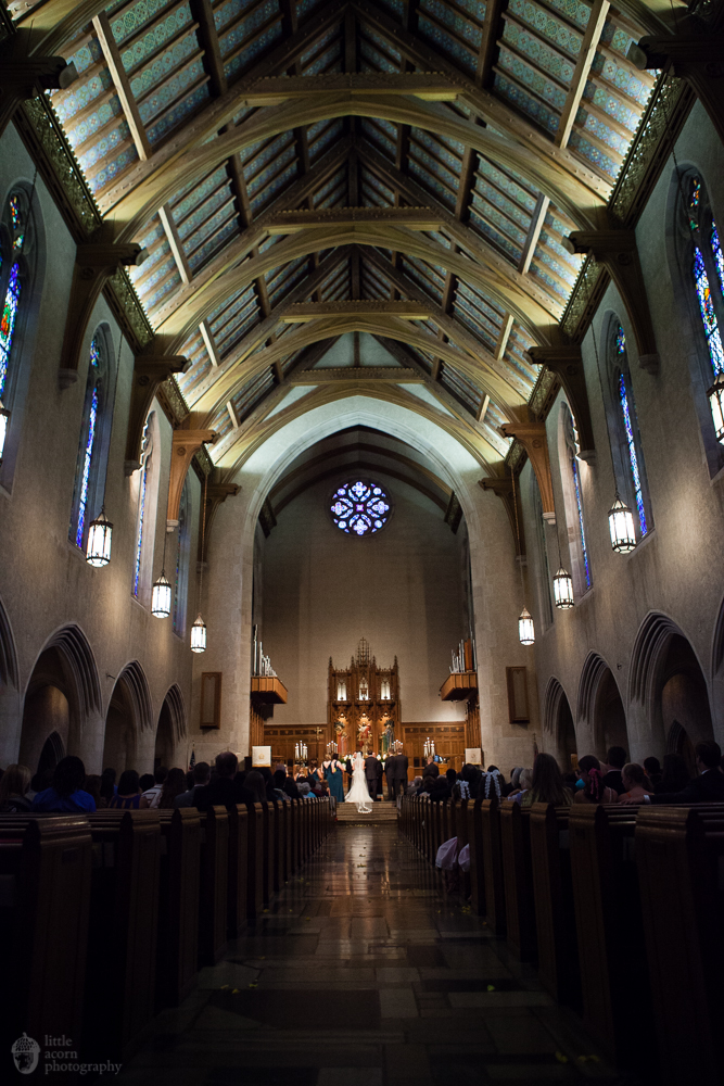 jh_montgomery_al_fumc_wedding_32