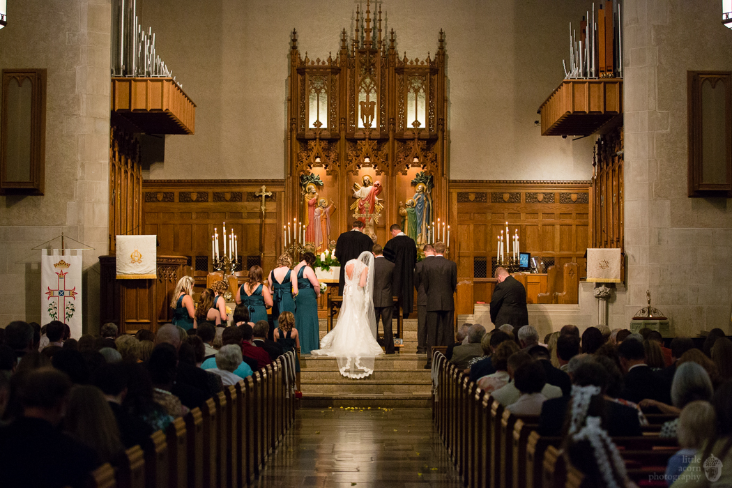 jh_montgomery_al_fumc_wedding_34