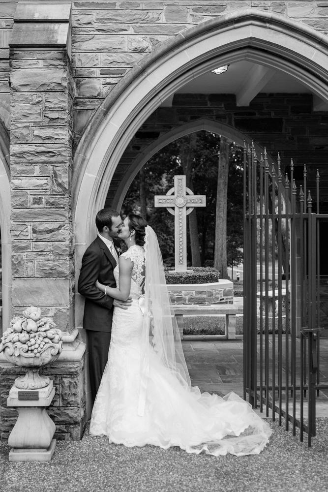 jh_montgomery_al_fumc_wedding_38