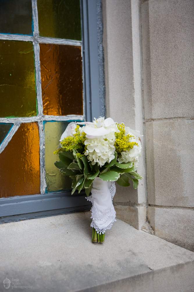 jh_montgomery_al_fumc_wedding_42