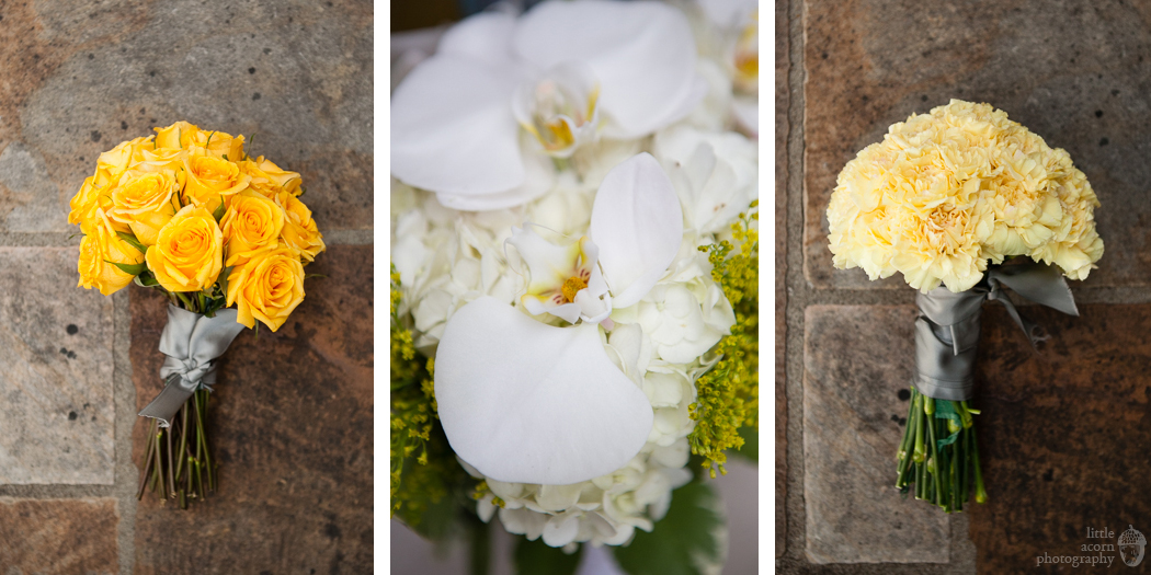 jh_montgomery_al_fumc_wedding_43