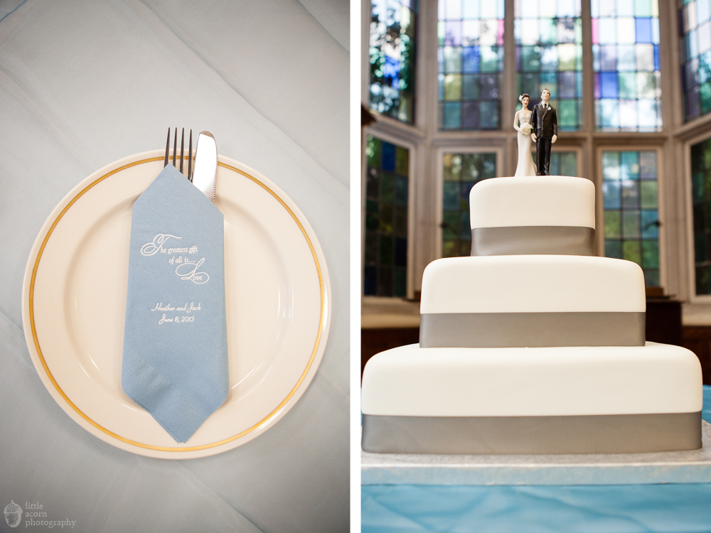 jh_montgomery_al_fumc_wedding_44