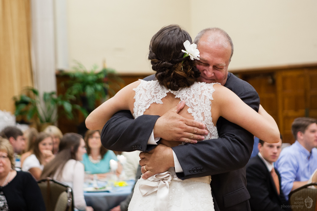 jh_montgomery_al_fumc_wedding_48