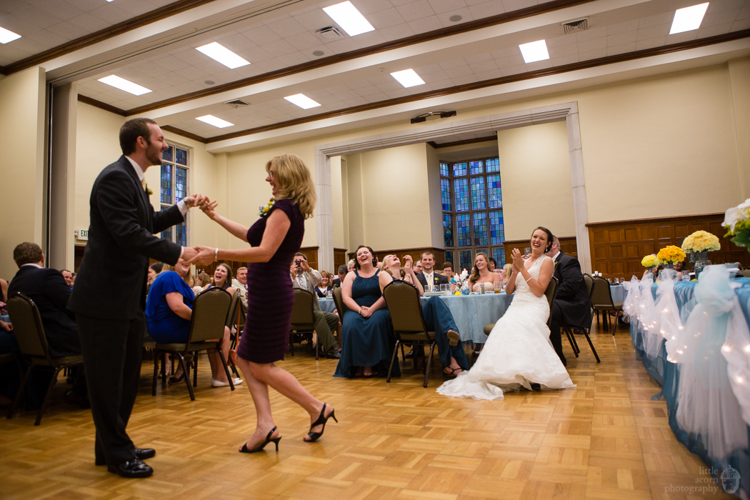 jh_montgomery_al_fumc_wedding_49