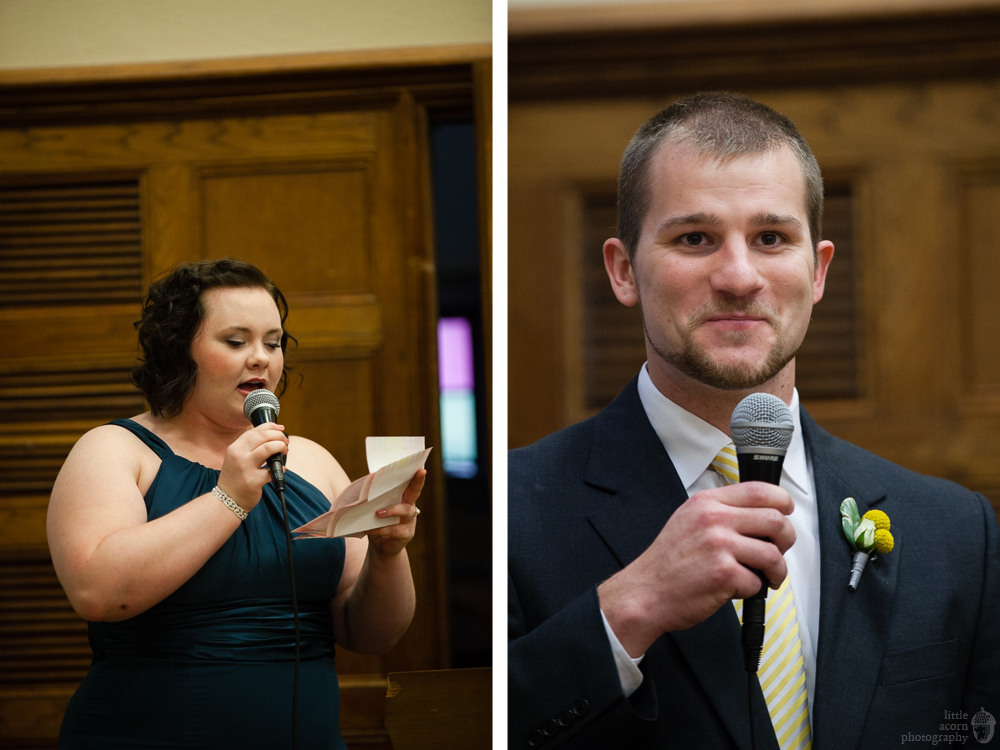 jh_montgomery_al_fumc_wedding_51