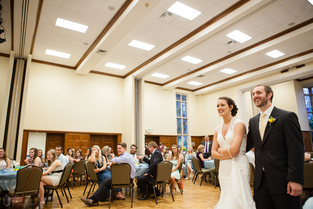 jh_montgomery_al_fumc_wedding_53
