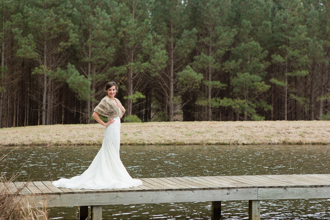 kate_derby_alabama_bridal_portraits_03