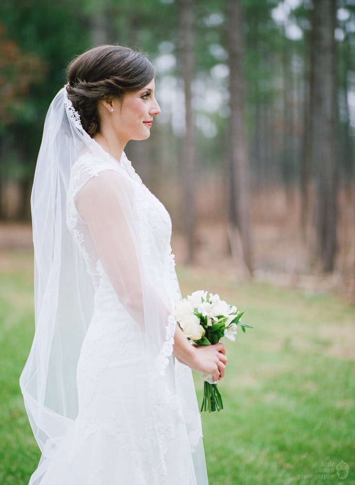 kate_derby_alabama_bridal_portraits_10